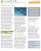 AMSER Quarterly - Fall 2009